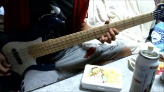 夏なので弾きました。音源はSIDNAD Vol.3です! このライブの明希様の衣...