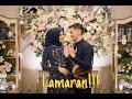 Download lagu INI LAMARANNYA CITRA REZKY Mp3