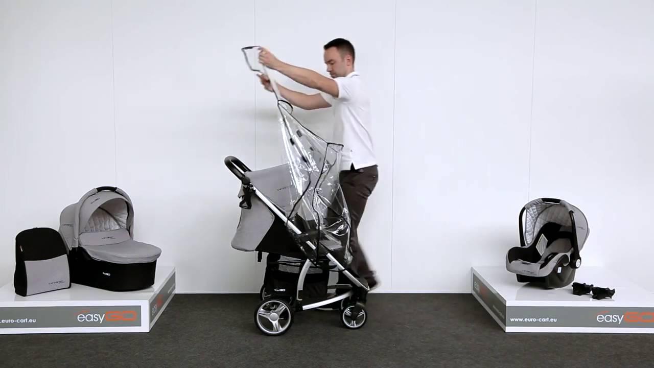 Хотите купить дешевле?. ▷ magazilla сравните цены ₴ на коляска easygo optimo ✓ прайсы более 1000 магазинов!
