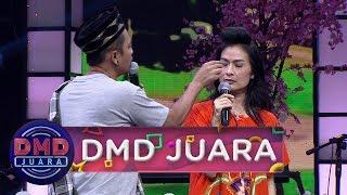 Duh!! Raffi Gak Berani Gombalin Ayu Lagi - DMD Juara (17/10) Subscr...