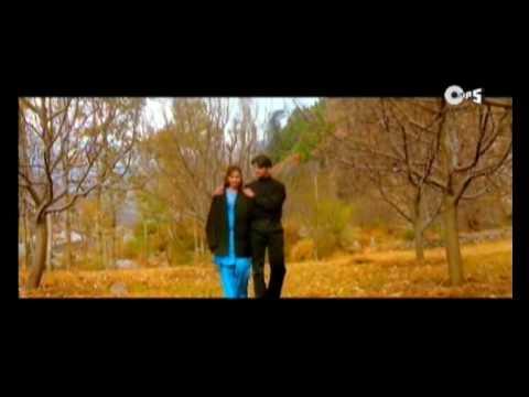 Sajana Di Phulkari - Video Song | Manmohan Waris | Nisha Kothari | Punjabi Hits