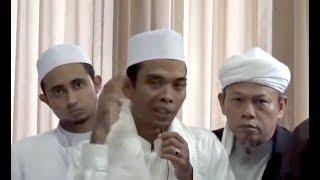 Download lagu FPI Mau Dibubarkan? Pesan Ustadz Abdul Somad Untuk FPI