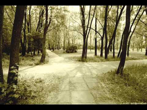 "Gurf Morlix - ""Crossroads"" Mp3"