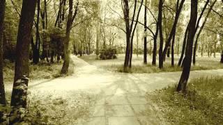 "Gurf Morlix - ""Crossroads"""
