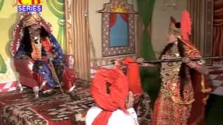 Aaya Aaaya - Rajasthani Lok Geet - Rajasthani Desi Bhajan - Folk Songs 2015