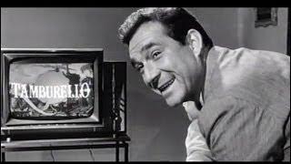 """Il pollo ruspante (tratto da """"Ro.Go.Pa.G."""", 1963)"""