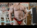 Dallas McCarver Bubble gut?