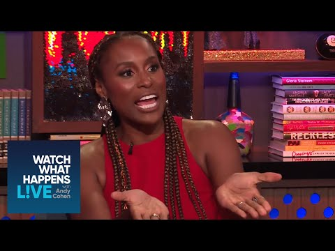 Insecure Fans, Issa Rae Has Some Good News: Next Season Will Have 2 Extra Episodes!