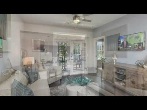 Innovation Homes Apartments In Greenville Sc Forrent Com Youtube