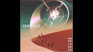 Egzod Departure feat evOke [NCS Release]