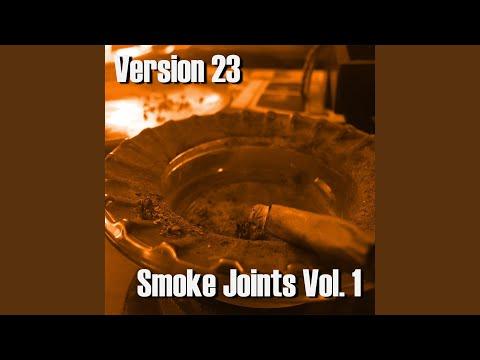 Junkie See 77 bpm