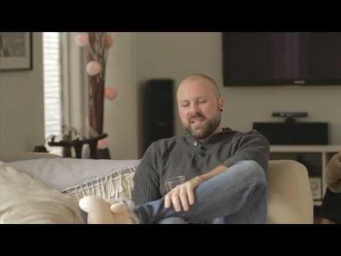 TWELVE FOOT NINJA Discuss Music Videos on Metal Injection