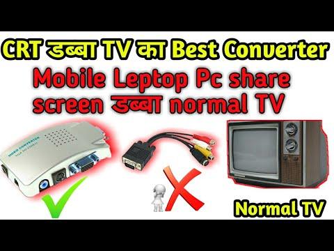 Convert youtube to mp3 clipconverter