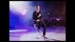 Frank Sinatra MY WAY (Didier Rieux)