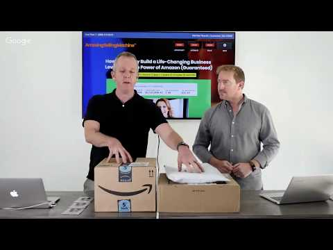 What to Sell on Amazon | Best Products to Sell Tutorial