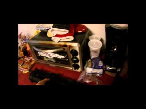 Silverback PP-19 Bizon-2 Review