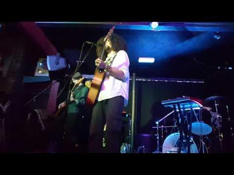Ed Sheeran - Don't Live - TKO