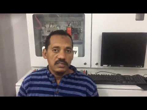 technologics-etap,-electrical-system-design,-dialux-training-feedback,-bangalore,-india