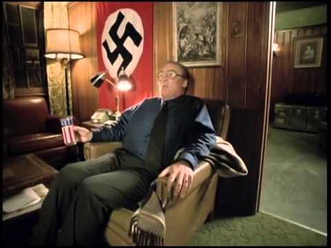 American History X Trailer Deutsch