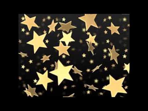 Wigwam - Bless Your Lucky Stars