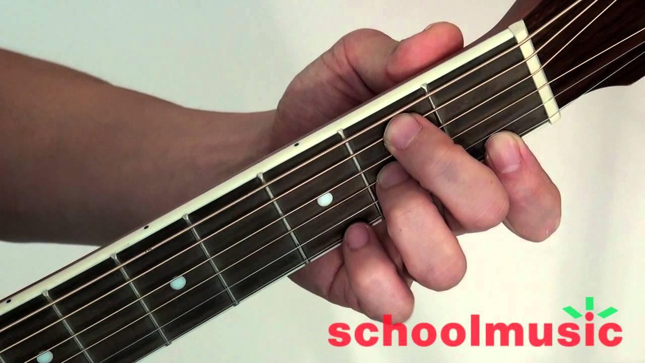Enchanting Bm7 5 Chord Guitar Crest Beginner Guitar Piano Chords
