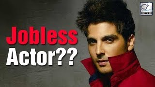 Zayed Khan : From Hero To Zero | Jobless Actors | Lehren Diaries