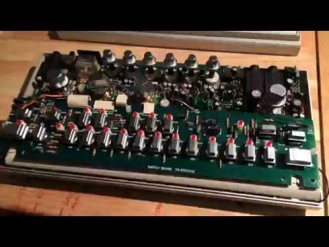 RE-303 its not a clone, its a replica