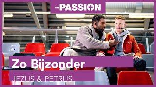 3. Zo Bijzonder - Edwin Jonker & Paul Sinha (The Passion 2019, Dordrecht)