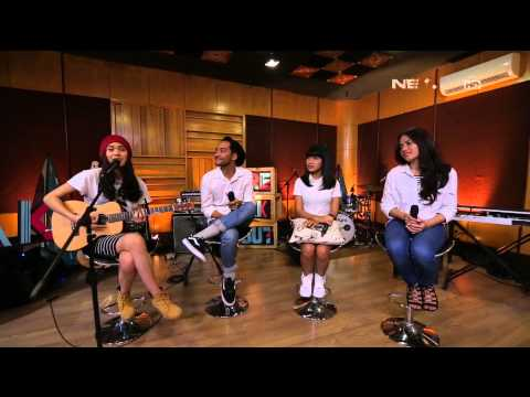 Taylor Swift - Bad Blood Cover by Sheryl Sheinafia & GAC