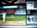 Baseball Mogul 2009 Mets Game 1975
