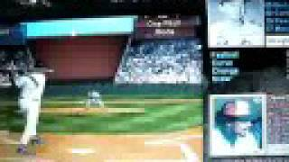 Baseball Mogul 2009 Mets Game 1975