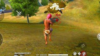 Rank rush game play|| Rank match tips and tricks tamil|| Run gaming Tamil