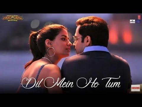 dil-mein-ho-tum-video-song-cheat-india-emraan-hashmi-armaan-malik,-bappi-l