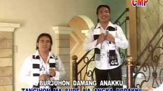 Download Mp3 Lavista Trio - Ingot Ma Amang   Lyric Video