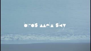 【MV】birds melt sky / Back to the Moon