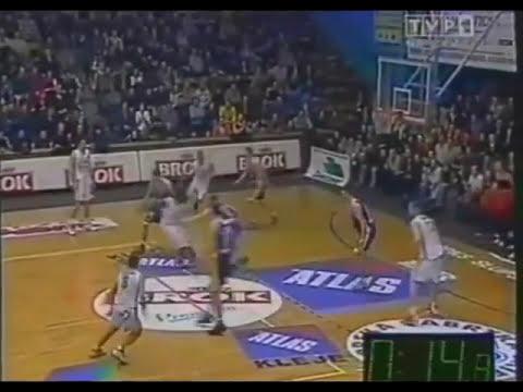 5f2e5b2a603 God Shammgod ABSOLUTELY RARE highlights 2001  BEST HANDLES EVER ...