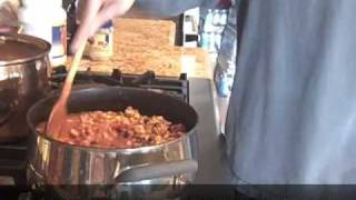 yummy monday how to make low fat turkey chili