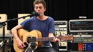 Disney's Toy Story - You've Got a Friend in Me - Cover by Tom Hann