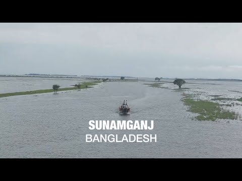 turning-the-tide-in-northeastern-bangladesh