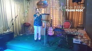 Thanh Ngọc C1 Karaoke