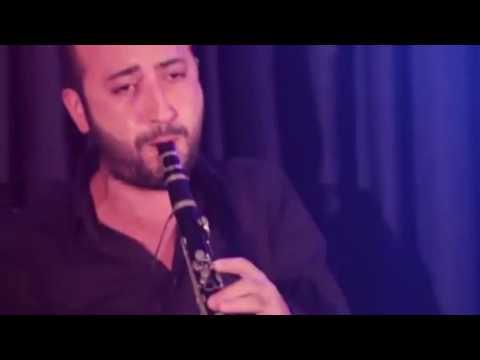 Bellagio Orkestra (Achqt Khumar Instrumental Cover)