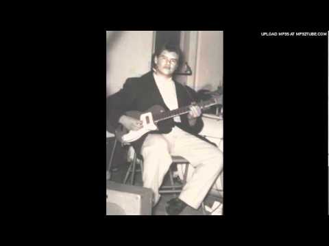 Ritchie Valens - Donna [Live at the Pacoima Jr High]