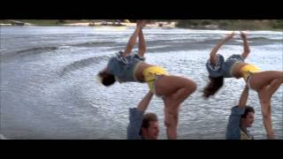 Jaws 3 - Trailer