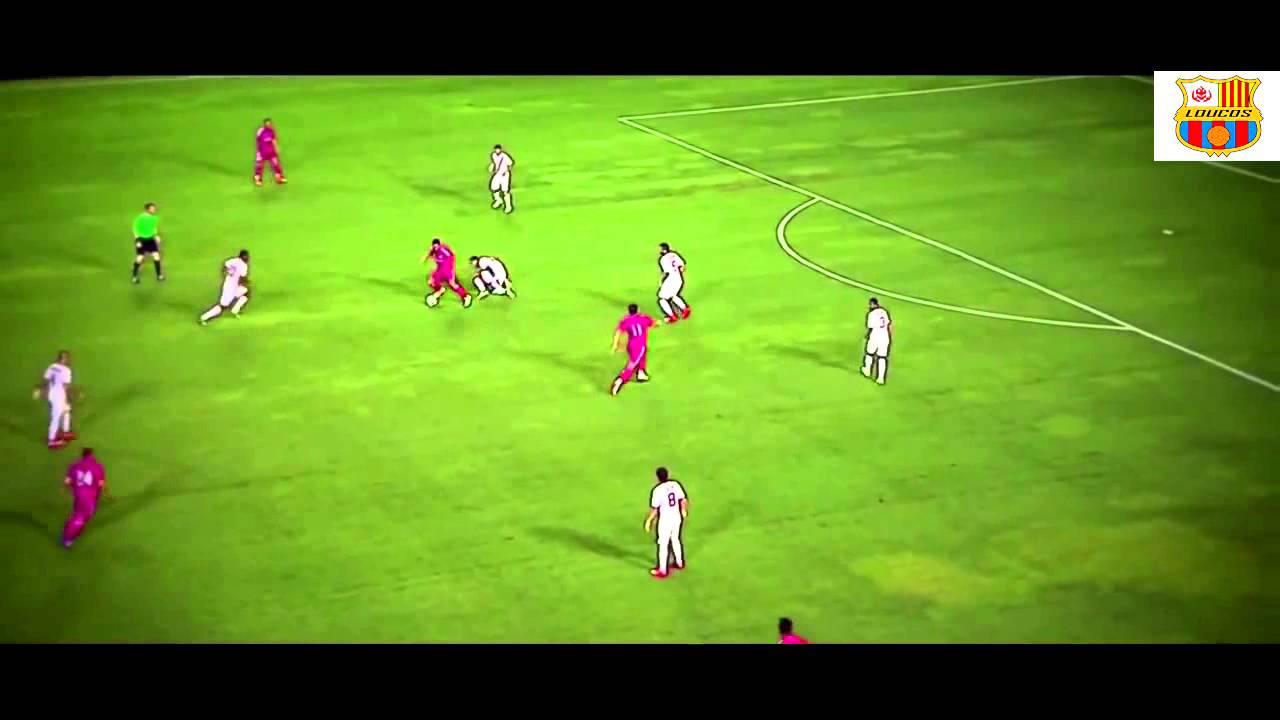 Bale assist as Real Madrid lead Celta Vigo