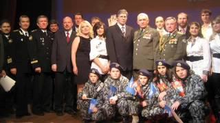 АФГАН   ФЕСТИВАЛЬ ОЛЕНЕГОРСК(, 2016-02-20T16:38:14.000Z)