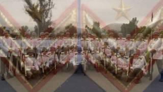 Himno del Suboficial Mayor thumbnail