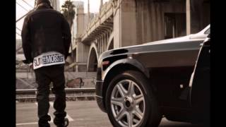 Slim The Mobster Ft  Prodigy Of Mobb Deep - Martyr