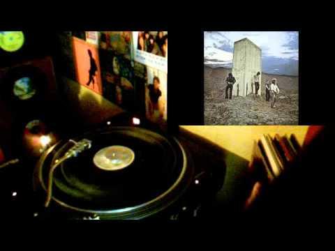 Gallagher & Lyle - Every Little Teardrop from 1977