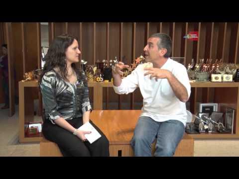Celso Loducca fala sobre sua saída da agência Loducca