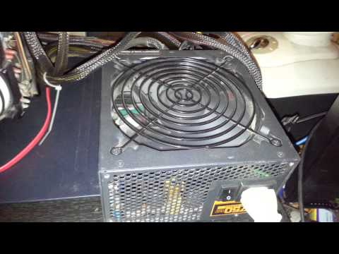 bitcoin miner android from miner coin group review and payout rate k crypt. Black Bedroom Furniture Sets. Home Design Ideas